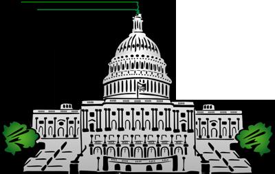 Washington essay