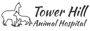 Tower Hill Animal Hospital